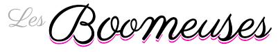 - Le webzine des femmes quinquas actives et dynamiques