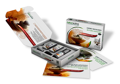 Coffret-Spa-Naturactive-Les-Boomeuses
