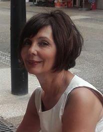 Dominique Mallié_les Boomeuses_Webmagazine_Femme_50 ans