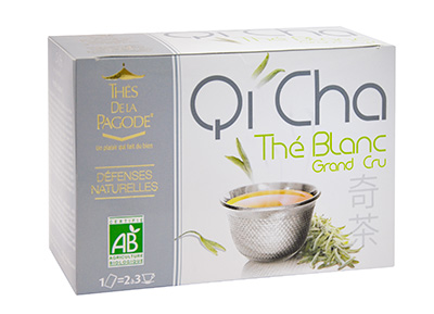 The_Qi_cha