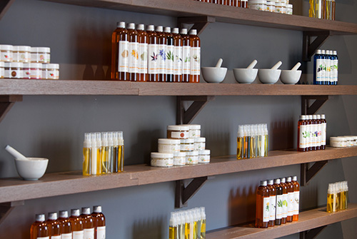 Aroma-Zone-Spa-boutique-Les-Boomeuses