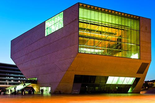 Casa-da-Musica-Porto-Les-Boomeuses