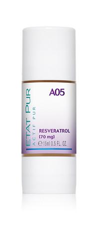Etat-Pur-AO5-Resveratrol-LesBoomeuses