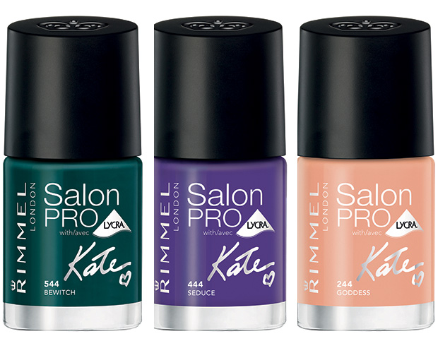 Salon-Pro-Kate-Urban-Bohemian-Collection-Rimmel-Les-boomeuses