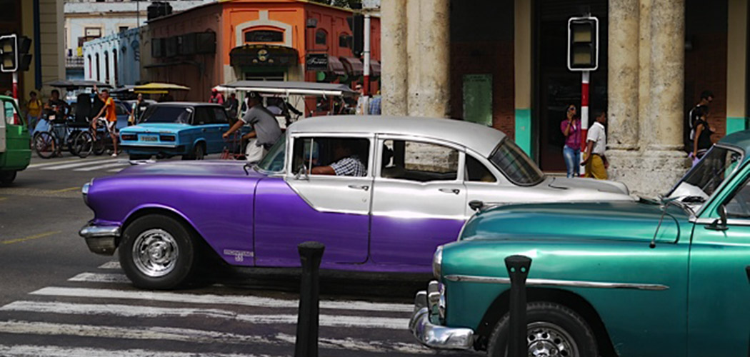 La-Havane-Cuba-Les-Boomeuses
