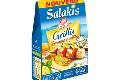 Salakis-Grillis-Les-Boomeuses
