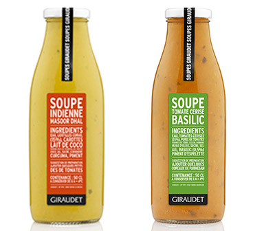 Soupe-Giraudet-Les-Boomeuses