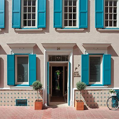 Hotel-Minorque-JARDI-DE-SES-BRUIXES--Les-boomeuses