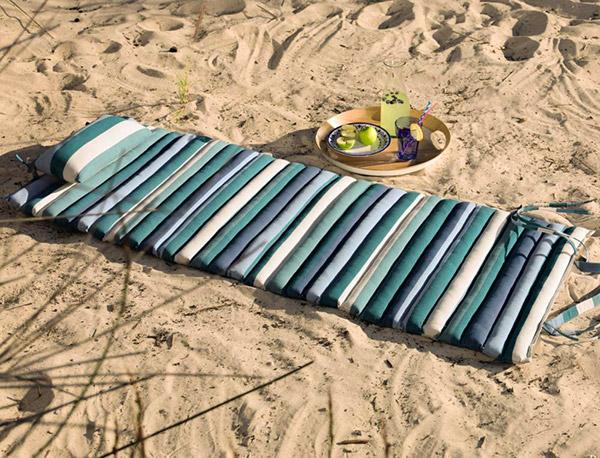 Linsvoges-drap-de-plage-Les-Boomeuses