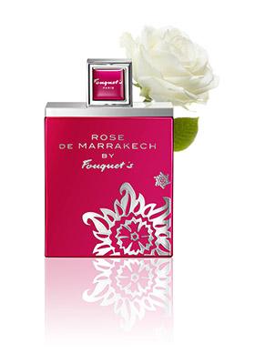 Rose-de-Marrakech-by-Fouquet's-Les-Boomeuses
