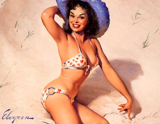 Bikini,-non-!-Tankini,-oui-Les-boomeuses