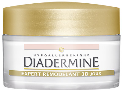 Diadermine-expert-remodelant-Les-Boomeuses
