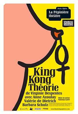 KING-KONG-THEORIE-Les-Bomeuses