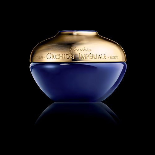 Orchidee-imperiale-creme-corps-Les-boomeuses