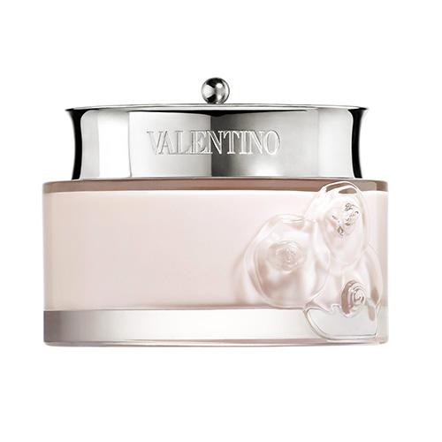 Valentina-de-Valentino-Les-Boomeuses