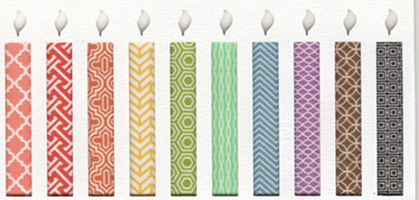 carte-anniversaire-bougies