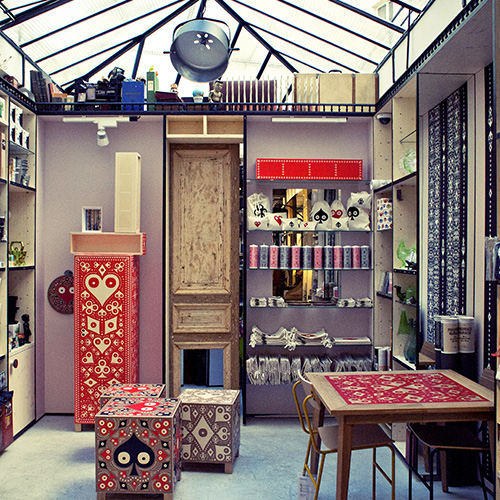 La-boutique-Bazarthearpy-Les-Boomeuses