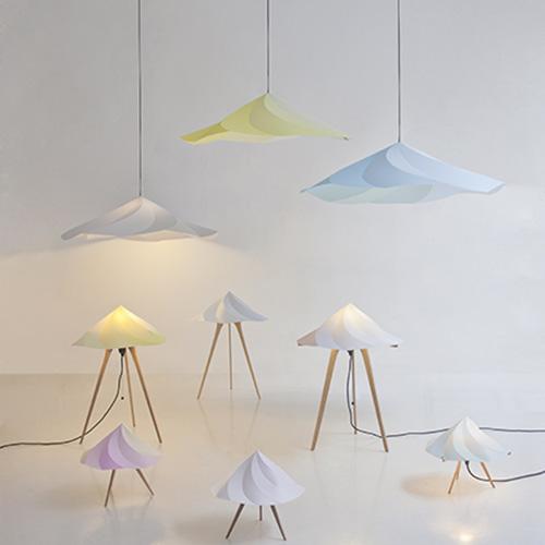 Lampes-chantilly-de-Constance-Guisset-Les-boomeuses