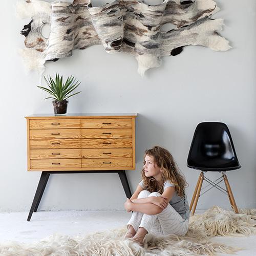 Les-creations-en-laine-de-Beatrice-Waanders-Les-Boomeuses