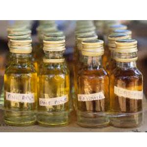 Les-indispensables-huiles-essentielles_les-Boomeuses