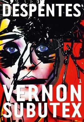 Vernon Subutex, virginie Despentes-Les Boomeuses.jpg