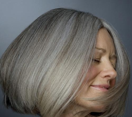 gray-hair-color-6