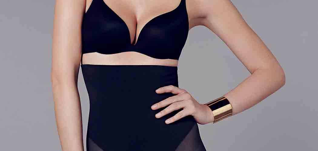 lingerie-sculptante-les-boomeuses