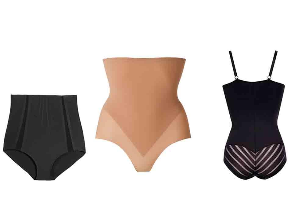 lingerie-taille-fine-Les-Boomesues