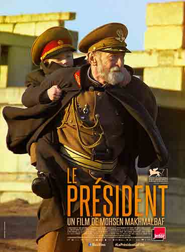 Le president-Les-Boomeuses-20-places-a-gagner