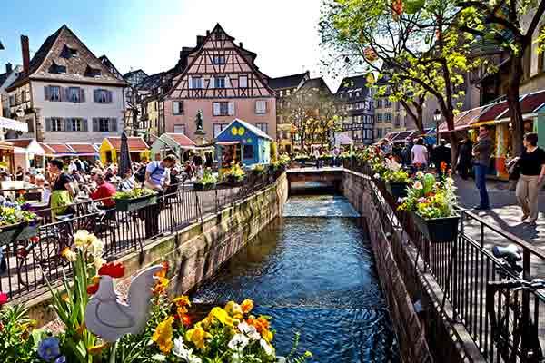 Paques-en-Alsace-Les-Boomeuses