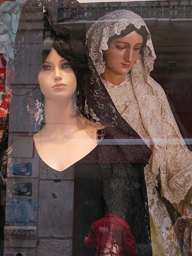 Malaga-Flamenco_le-Boomeuses