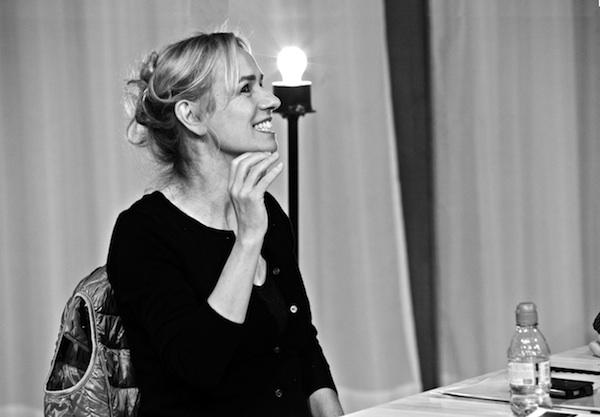 Sandrine Bonnaire-l'odeur_des_planches-Les Boomeuses