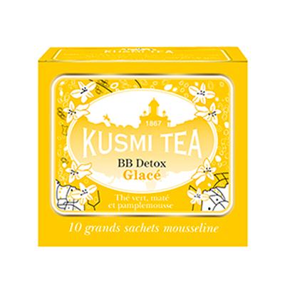 KUSMI-TEA-BB-DETOX_LES-BOOMEUSES