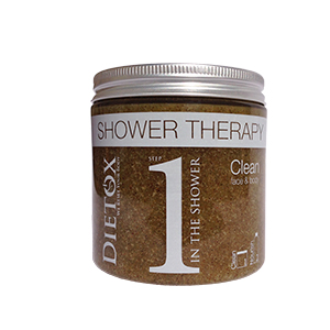 SHOWER-THERAPY_DIETOX_LES-BOOMEUSES