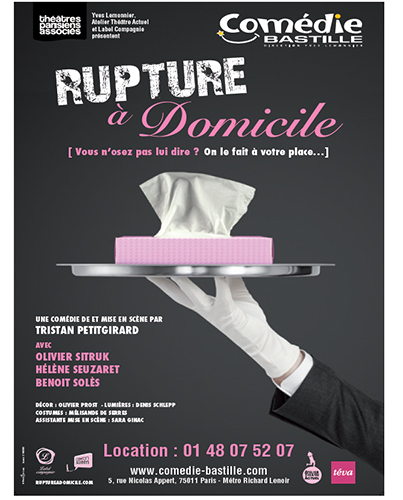 Theatre-rupture-a-domicile_les-Boomeuses