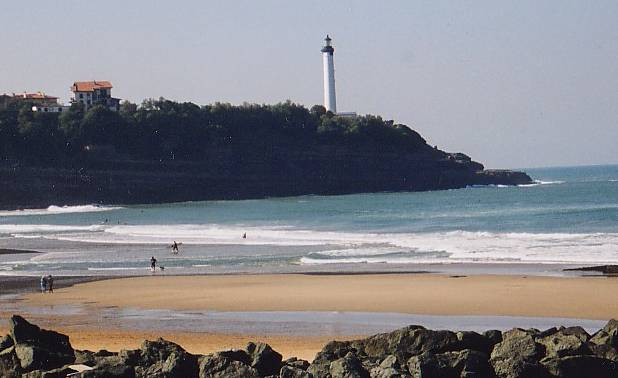 Anglet_plage_01