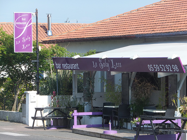 LE-soly-less_Les-Boomeuses-Anglet