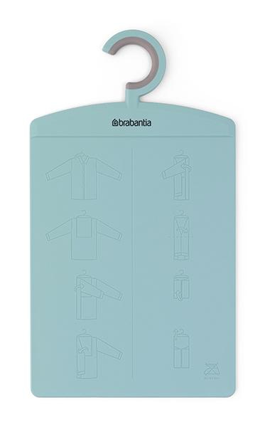 BRabantia-Guide-d-epliage-Les-Boomeuses-C-est-malin
