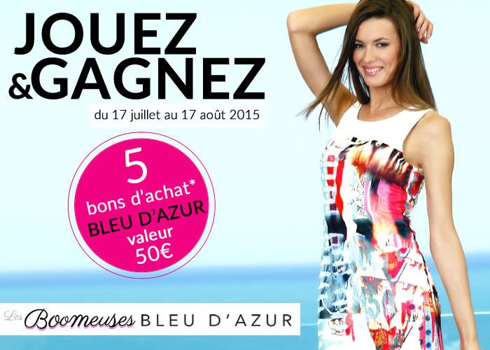 jeux-Concours-les-boomeuses-Bleu-d'Azur