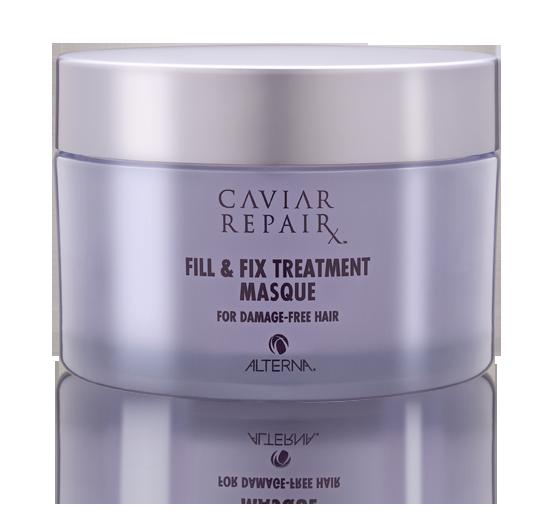 CAV_Repair_Treatment_Masque