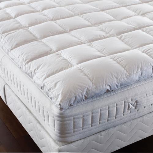 La-maison-de-l'oreiller-Les-boomeuses