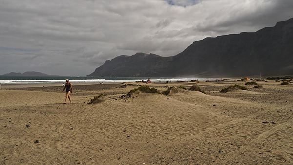 Lanzarote-Plage-Les-Boomeuses