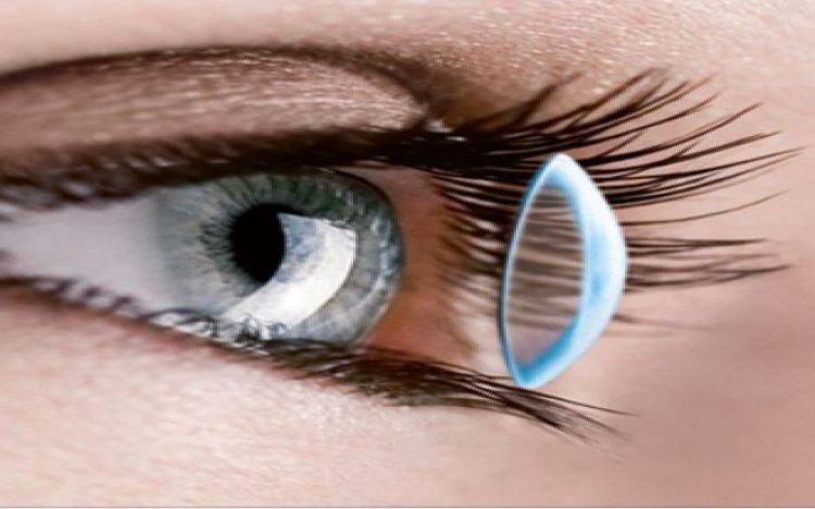 lentilles-pour-presbytes_Afflelou-Ephemere-Fusion_les-Boomeusese