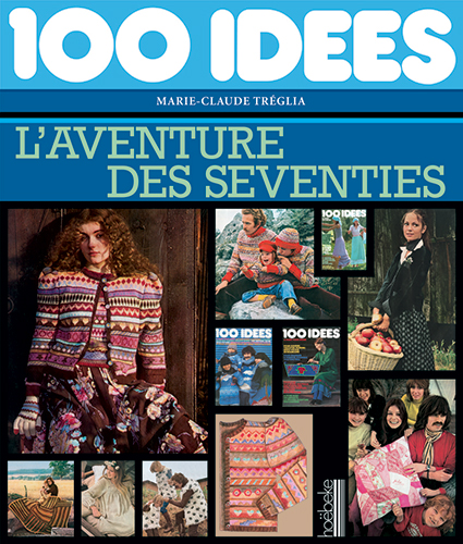 100-Idées---L'Aventure-des-Seventies-Les-Boomeuses