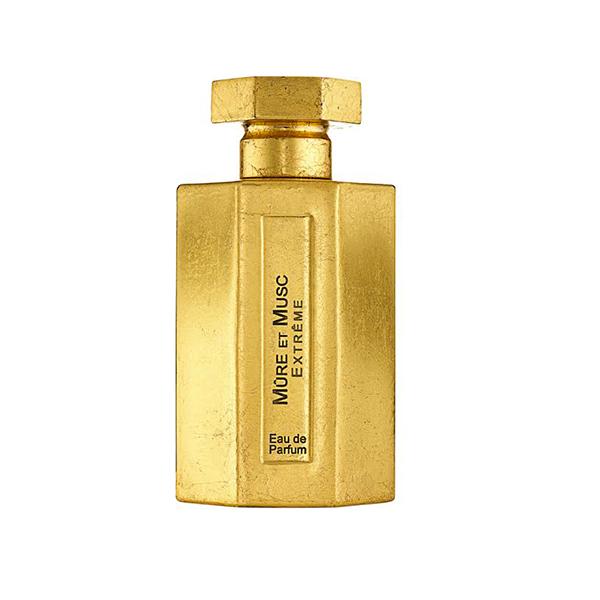 Artisan-parfumeur-LE-printemps-Noel_les-Boomeuses