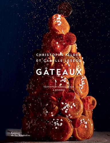 Christophe-Felder-'GATEAUX'-Les-Boomeuses