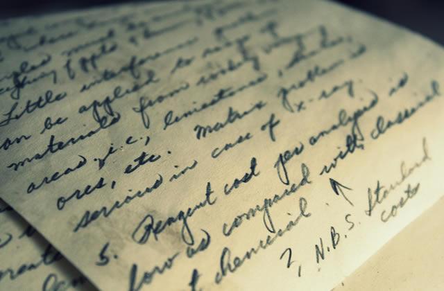 lettre-ouverte-a-mon-ex