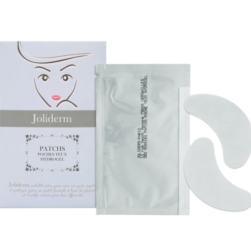 JOLIDERM_PATCH YEUX-LESBOOMEUSES