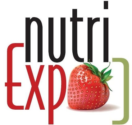 Nutri expo-les boomeuses