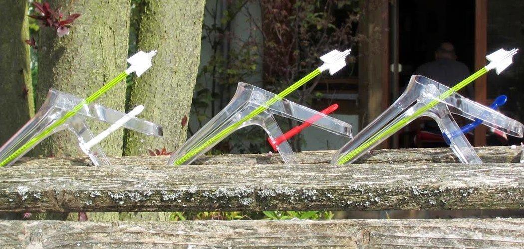 Le spéculum, ce petit instrument en forme de bec de canard permettait d'avoir une vue panoramique sur le fameux col de l'utérus